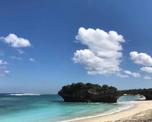 Rote-island01-515x415