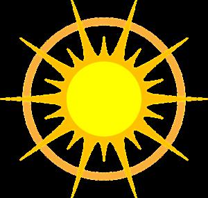 solar-300x285