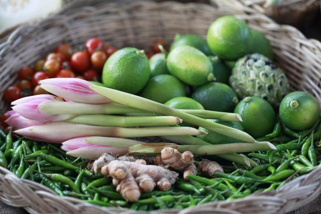 vegetable-2613853_1280-640x427